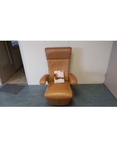 870 Elektrische relax/fauteuil/stoel Prominent draaibaar