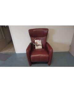 918 Elektrische staop relax/fauteuil/stoel Prominent Sorisso