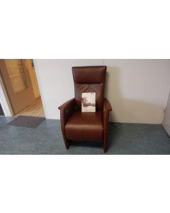 681 Elektrische staop relax fauteuil/stoel Prominent Toscana