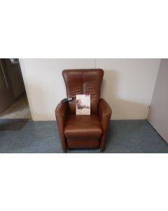 596 Elektrische sta op relax/fauteuil/stoel Prominent Romeo