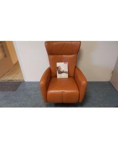 926 Elektrische staop relax fauteuil/stoel Prominent Sorisso