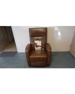 685 Elektrische relax/fauteuil/stoel Prominent Wellington
