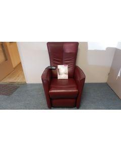811 Elektrische sta op relax/fauteuil/stoel Prominent Romeo