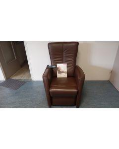930 Elektrische sta op relax/fauteuil/stoel Prominent Romeo