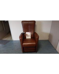 931 Elektrische sta op relax/fauteuil/stoel Prominent Romeo