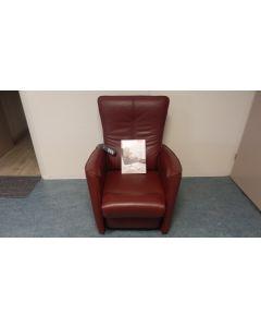 607 Elektrische sta op relax/fauteuil/stoel Prominent Romeo