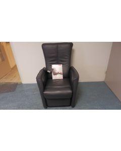 816 Elektrische sta op relax/fauteuil/stoel Prominent Romeo