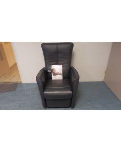 818 Elektrische sta op relax/fauteuil/stoel Prominent Romeo