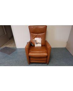874 Elektrische staop relax/fauteuil /stoel Prominent Viande