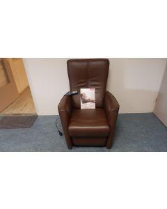 821 Elektrische sta op relax/fauteuil/stoel Prominent Romeo