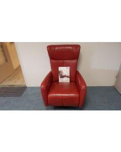 822 Elektrische staop relax/fauteuil/stoel Prominent Sorisso