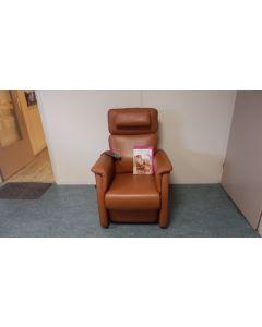 347 Elektrische sta op relax/fauteuil/stoel Prominent Lugano