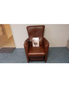 612 Elektrische sta op relax/fauteuil/stoel Prominent Romeo