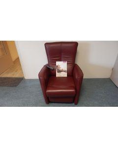 695 Elektrische sta op relax/fauteuil/stoel Prominent Romeo