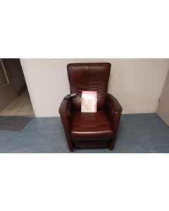 755 Elektrische sta op relax/fauteuil/stoel Prominent Romeo