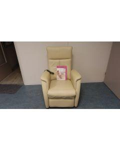 756 Elektrische sta op fauteuil / stoel Prominent Vancouver