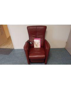 758 Elektrische sta op relax/fauteuil/stoel Prominent Romeo