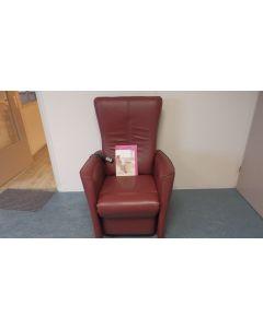759 Elektrische sta op relax/fauteuil/stoel Prominent Romeo
