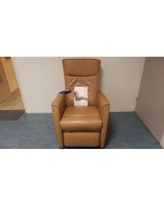 761 Elektrische sta op relax/fauteuil/stoel Prominent Viande