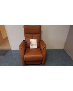 873 Elektrische sta op fauteuil / stoel Prominent Vancouver