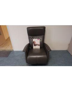 875 Elektrische relax/fauteuil/stoel Prominent draaibaar