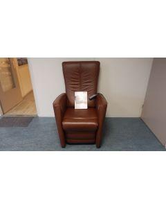 876 Elektrische sta op relax/fauteuil/stoel Prominent Romeo