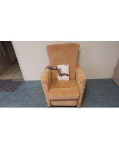 833 Elektrische sta op relax/fauteuil/stoel Prominent Romeo