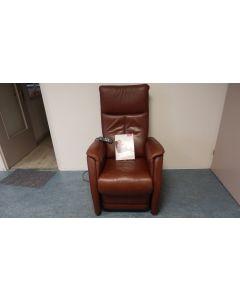 834 Elektrische sta op fauteuil / stoel Prominent Vancouver