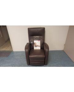 877 Elektrische relax/fauteuil/stoel Prominent Wellington