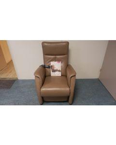 879 Elektrische sta op fauteuil / stoel Prominent Vancouver