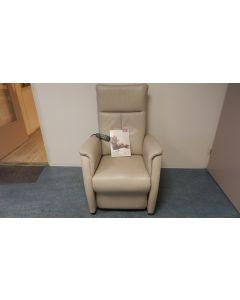 880 Elektrische sta op fauteuil / stoel Prominent Vancouver