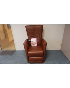 767 Elektrische sta op relax/fauteuil/stoel Prominent Romeo