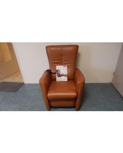 508 Elektrische sta op relax/fauteuil/stoel Prominent Romeo
