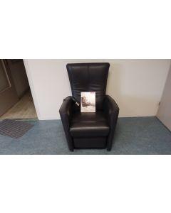 838 Elektrische sta op relax/fauteuil/stoel Prominent Romeo