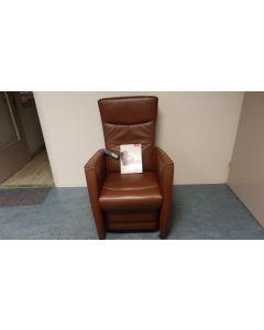 840 Elektrische sta op relax/fauteuil/stoel Prominent Viande