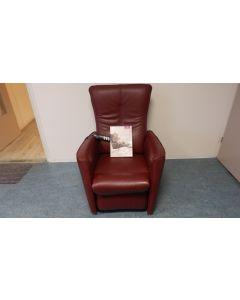 514 Elektrische sta op relax/fauteuil/stoel Prominent Romeo