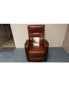 883 Elektrische sta op fauteuil/stoel Prominent Wellington
