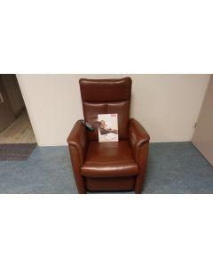 884 Elektrische sta op fauteuil / stoel Prominent Vancouver
