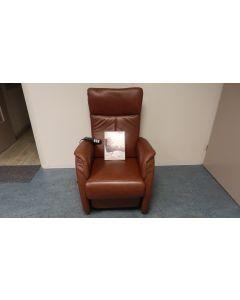 885 Elektrische sta op fauteuil / stoel Prominent Vancouver