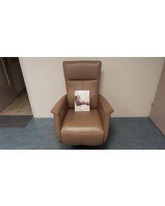 886 Elektrische staop relax/fauteuil/stoel Prominent Toscane